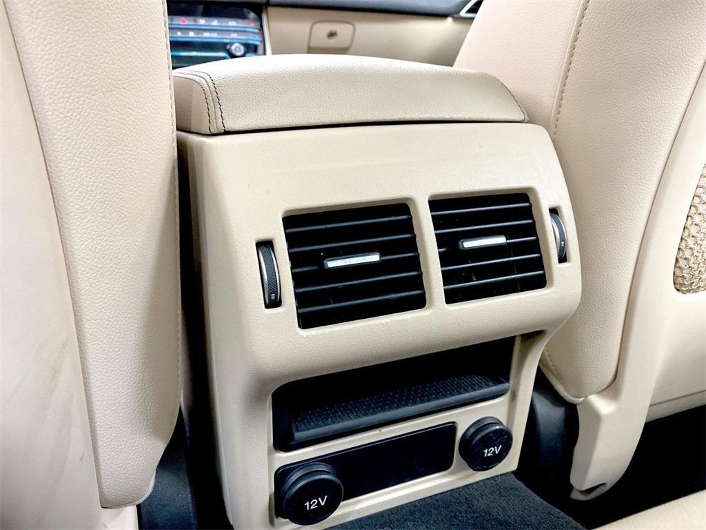Used 2017 Jaguar XE 25t Prestige for sale Sold at Gravity Autos Marietta in Marietta GA 30060 43