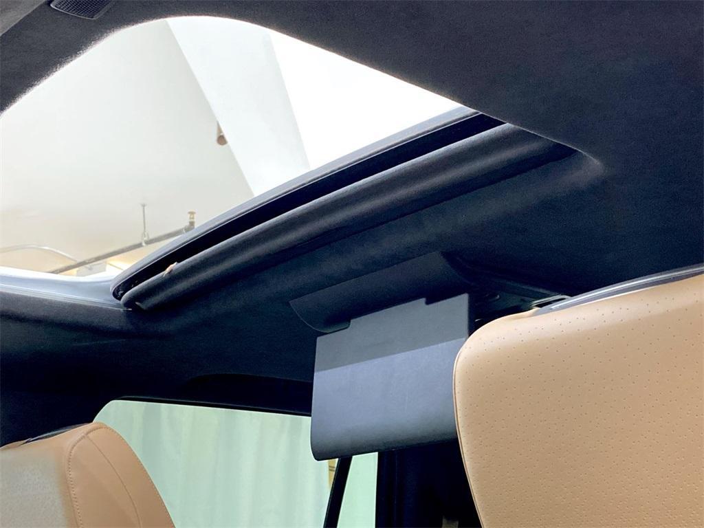 Used 2017 Cadillac Escalade Platinum Edition for sale Sold at Gravity Autos Marietta in Marietta GA 30060 40