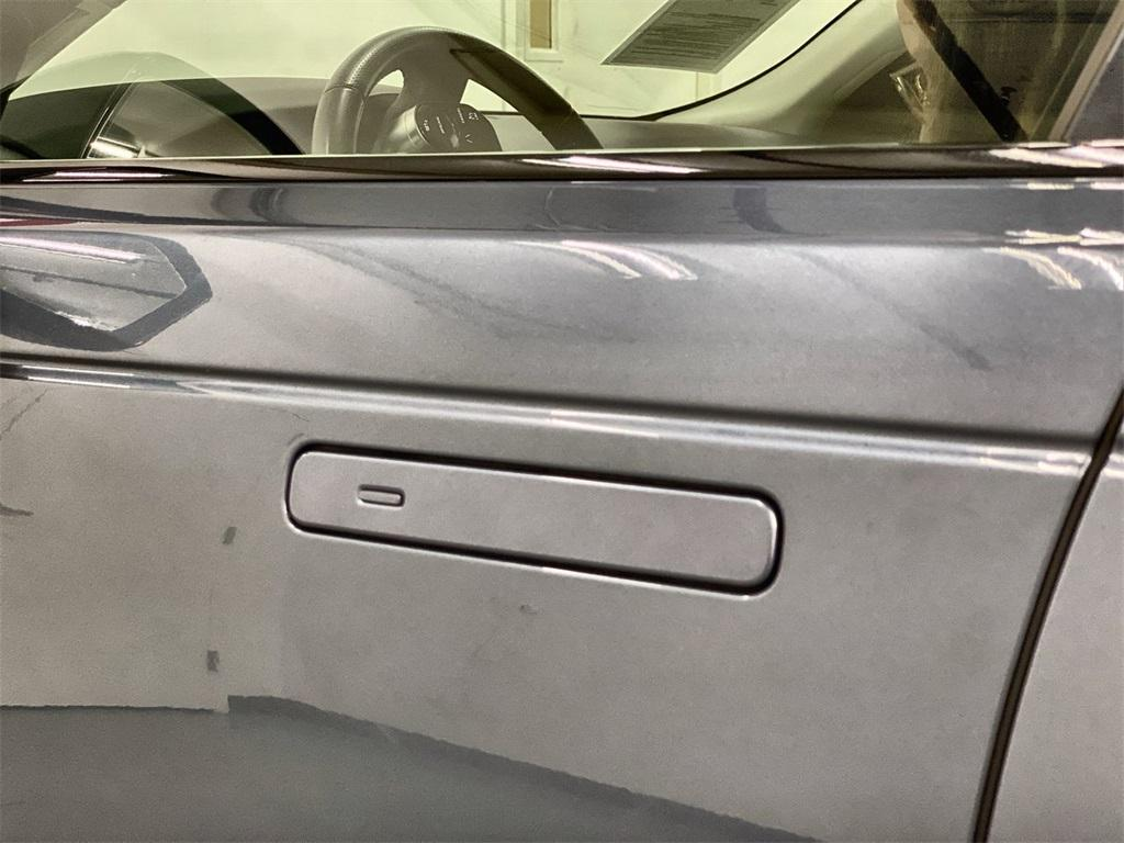 Used 2018 Land Rover Range Rover Velar P380 S for sale Sold at Gravity Autos Marietta in Marietta GA 30060 14