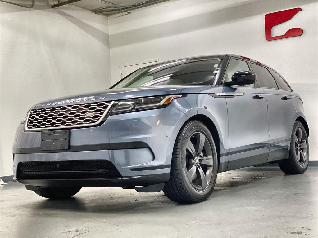 Used 2018 Land Rover Range Rover Velar P380 S for sale Sold at Gravity Autos Marietta in Marietta GA 30060 5