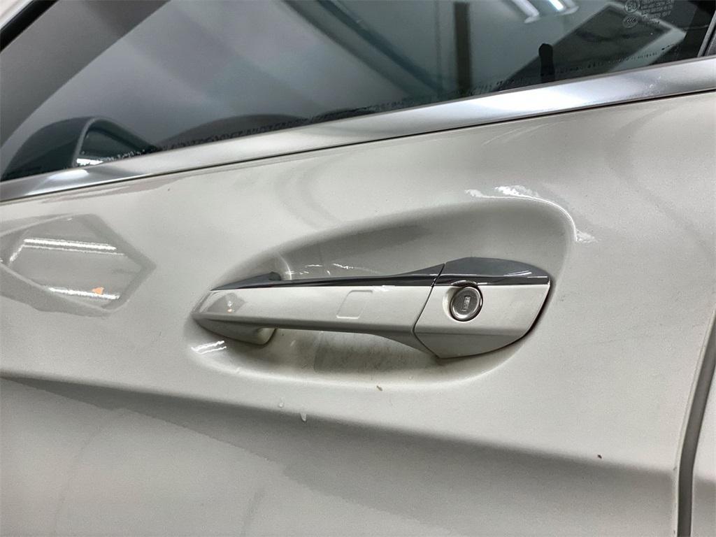 Used 2015 Mercedes-Benz CLS CLS 400 for sale $35,998 at Gravity Autos Marietta in Marietta GA 30060 14
