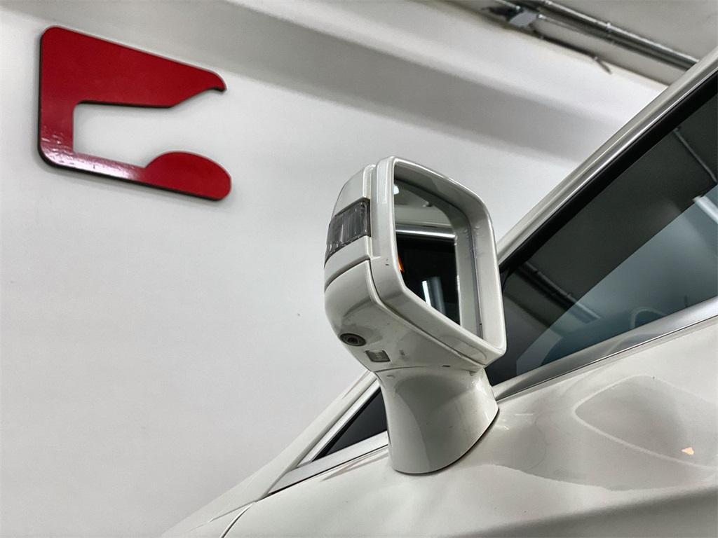 Used 2015 Mercedes-Benz CLS CLS 400 for sale $35,998 at Gravity Autos Marietta in Marietta GA 30060 15