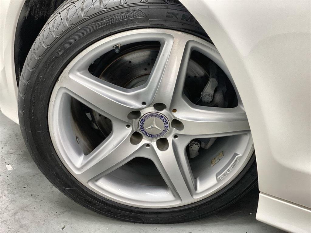 Used 2015 Mercedes-Benz CLS CLS 400 for sale $35,998 at Gravity Autos Marietta in Marietta GA 30060 16