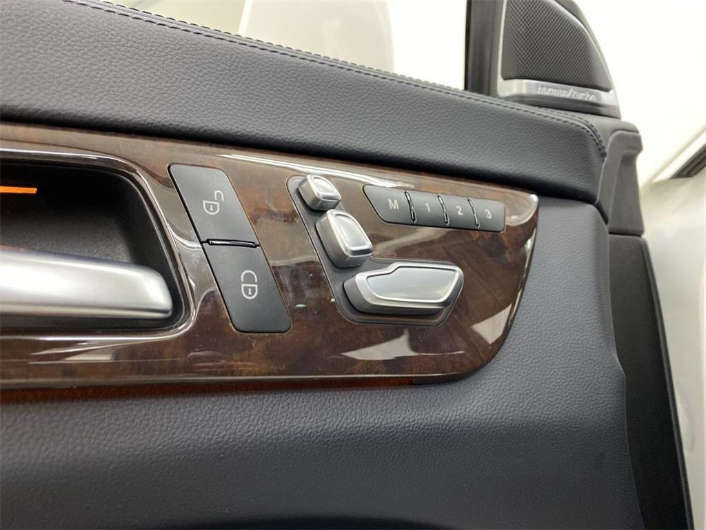 Used 2015 Mercedes-Benz CLS CLS 400 for sale $35,998 at Gravity Autos Marietta in Marietta GA 30060 18