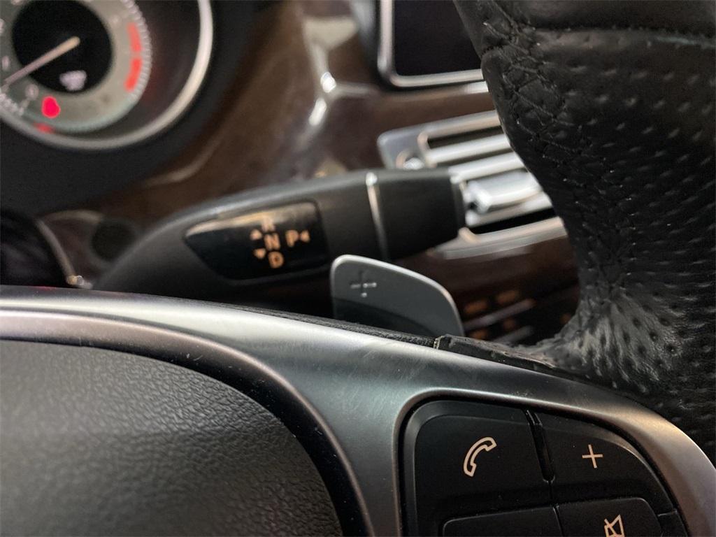 Used 2015 Mercedes-Benz CLS CLS 400 for sale $35,998 at Gravity Autos Marietta in Marietta GA 30060 25
