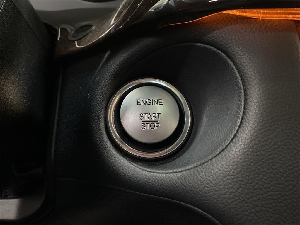Used 2015 Mercedes-Benz CLS CLS 400 for sale $35,998 at Gravity Autos Marietta in Marietta GA 30060 29