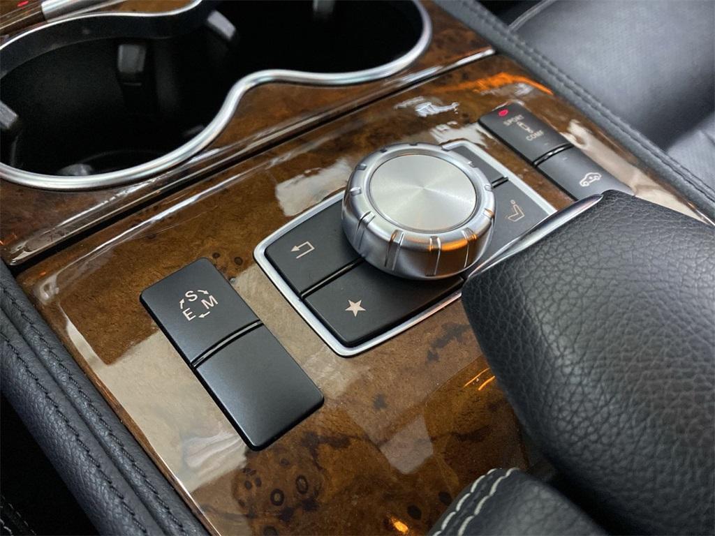 Used 2015 Mercedes-Benz CLS CLS 400 for sale $35,998 at Gravity Autos Marietta in Marietta GA 30060 37