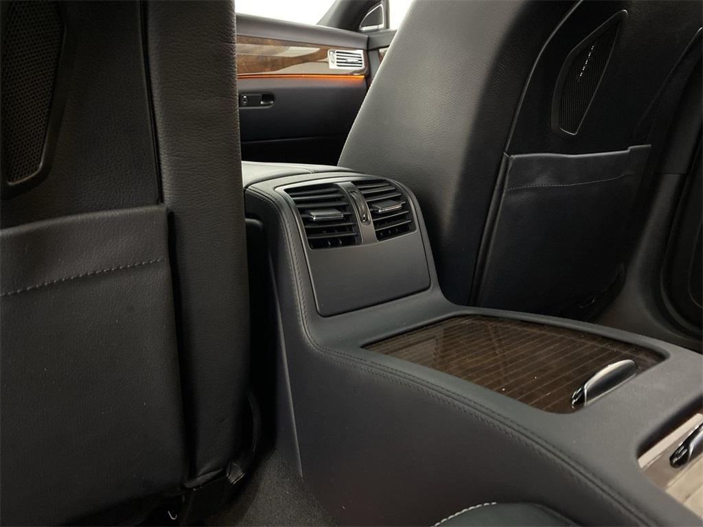 Used 2015 Mercedes-Benz CLS CLS 400 for sale $35,998 at Gravity Autos Marietta in Marietta GA 30060 41