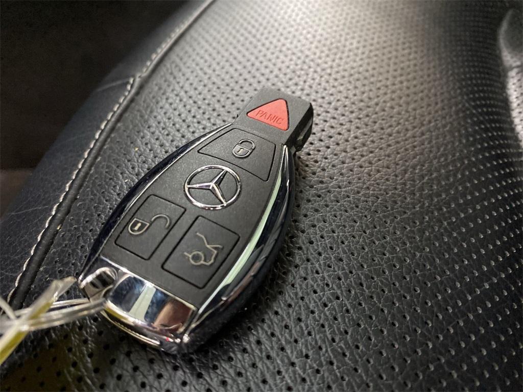 Used 2015 Mercedes-Benz CLS CLS 400 for sale $35,998 at Gravity Autos Marietta in Marietta GA 30060 42