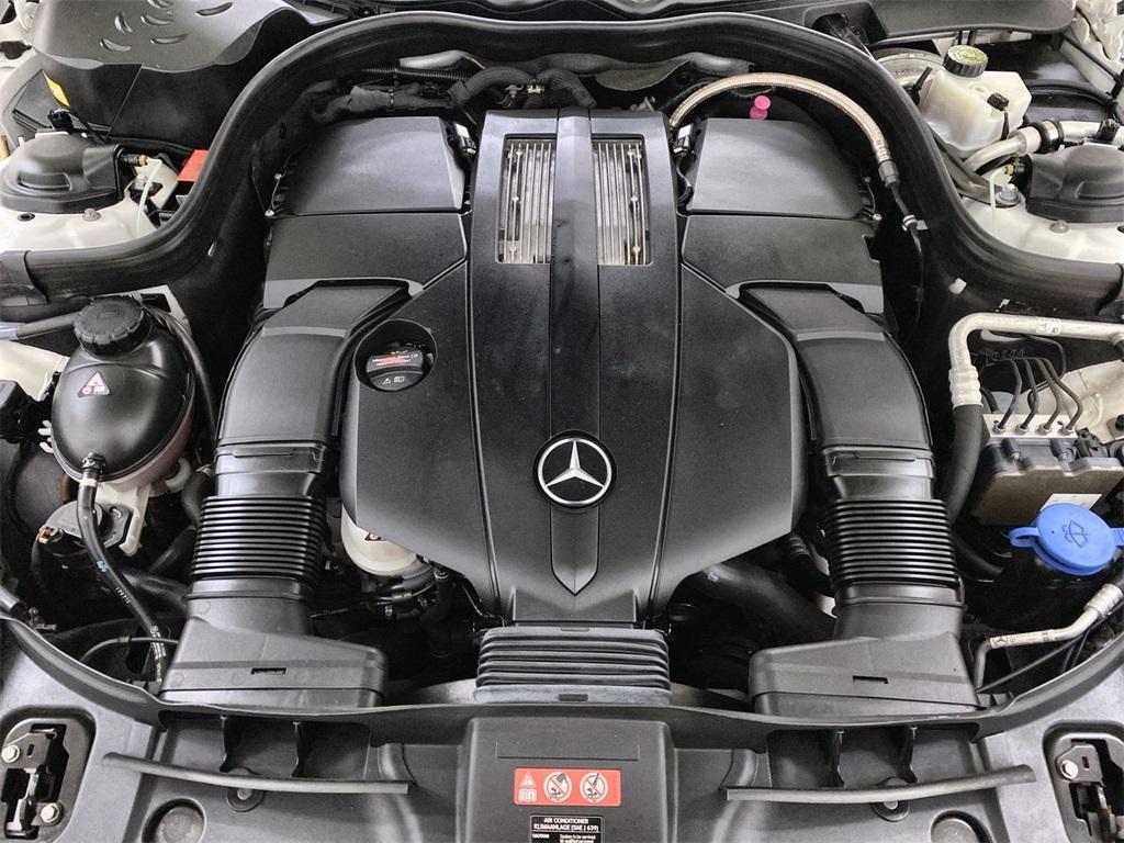 Used 2015 Mercedes-Benz CLS CLS 400 for sale $35,998 at Gravity Autos Marietta in Marietta GA 30060 45
