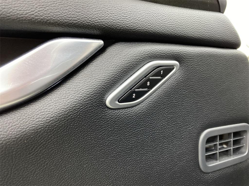 Used 2018 Maserati Ghibli Base for sale $41,998 at Gravity Autos Marietta in Marietta GA 30060 18