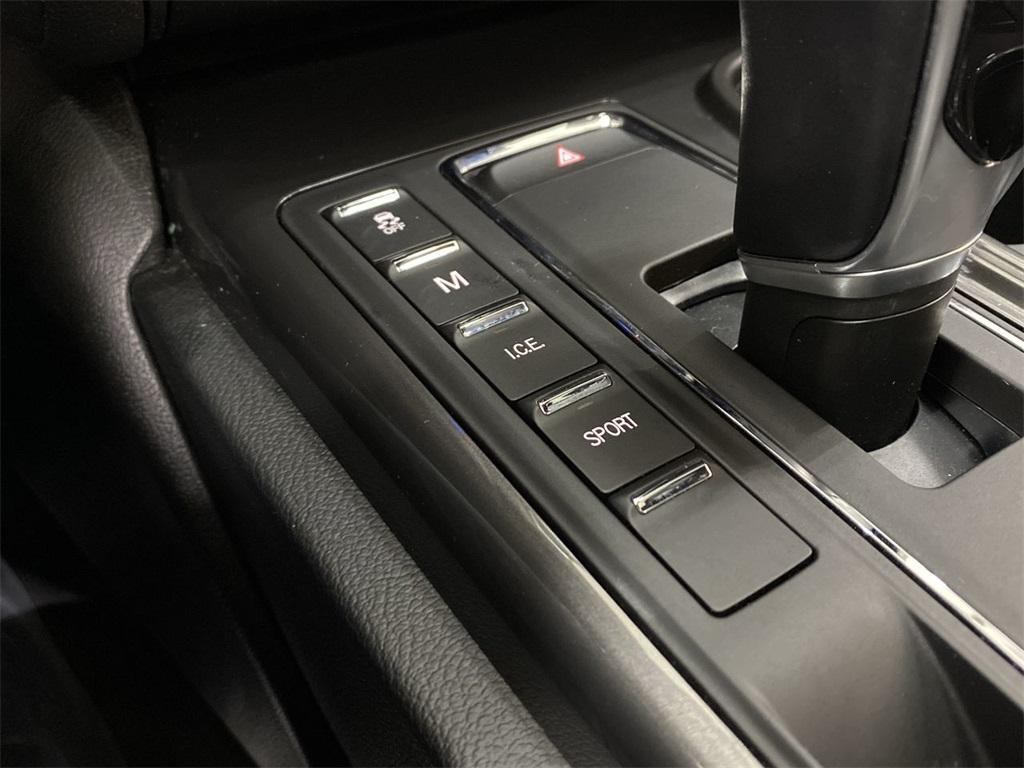 Used 2018 Maserati Ghibli Base for sale $41,998 at Gravity Autos Marietta in Marietta GA 30060 34