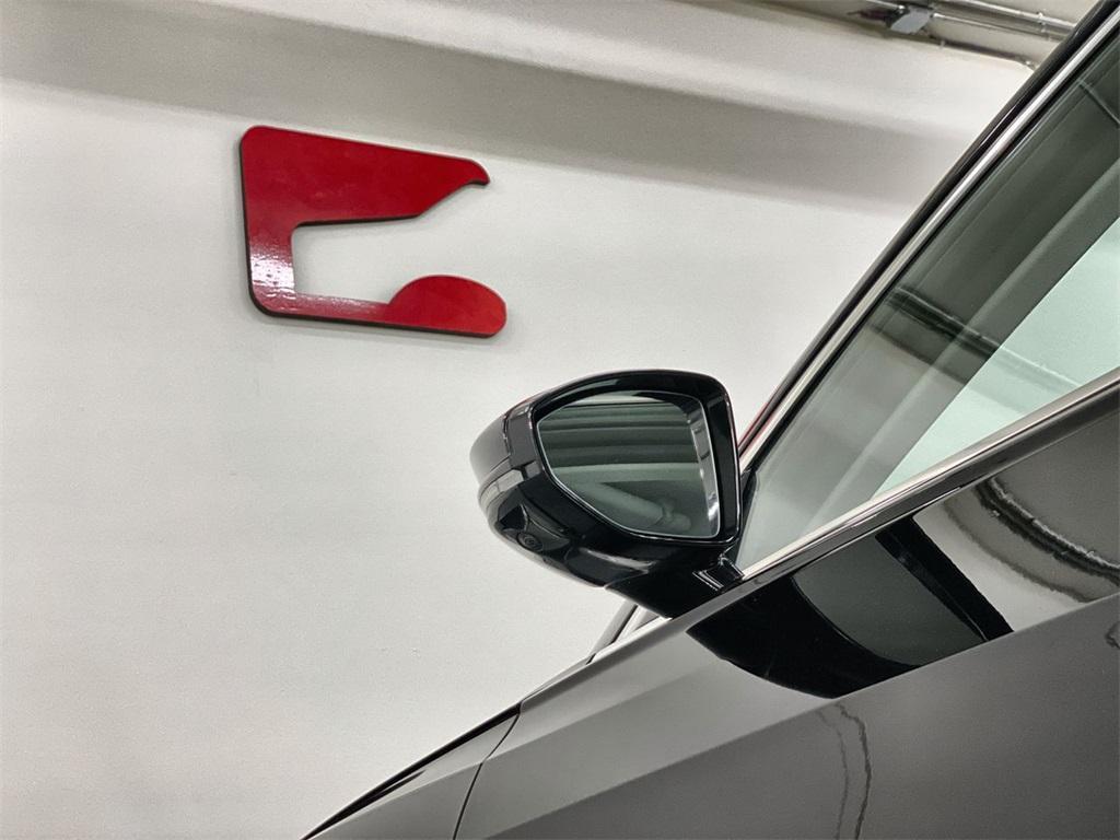 Used 2019 Audi A8 L 55 for sale $66,395 at Gravity Autos Marietta in Marietta GA 30060 17