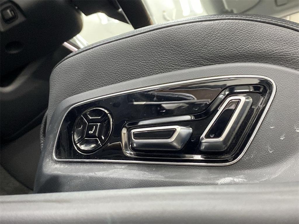 Used 2019 Audi A8 L 55 for sale $66,395 at Gravity Autos Marietta in Marietta GA 30060 20