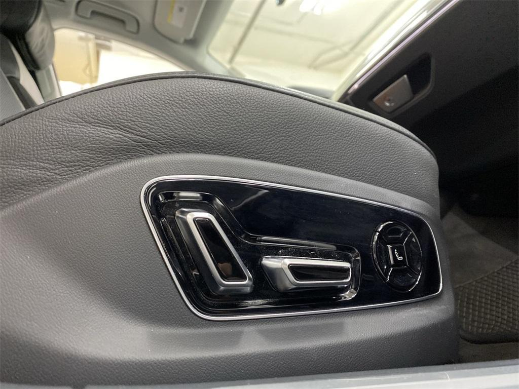 Used 2019 Audi A8 L 55 for sale $66,395 at Gravity Autos Marietta in Marietta GA 30060 22
