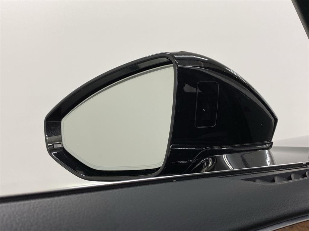 Used 2019 Audi A8 L 55 for sale $66,395 at Gravity Autos Marietta in Marietta GA 30060 25