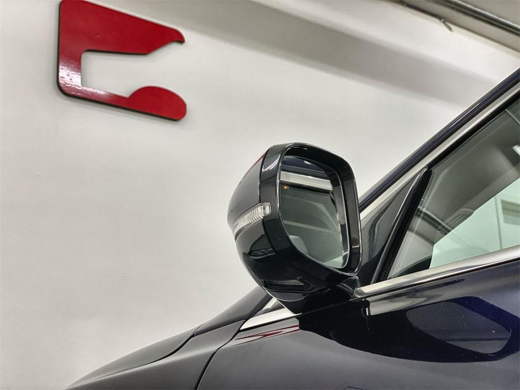 Used 2017 Jaguar XJ R-Sport for sale $36,495 at Gravity Autos Marietta in Marietta GA 30060 15