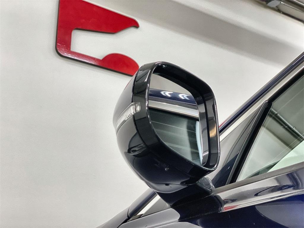 Used 2018 Jaguar XE 25t for sale $23,444 at Gravity Autos Marietta in Marietta GA 30060 14