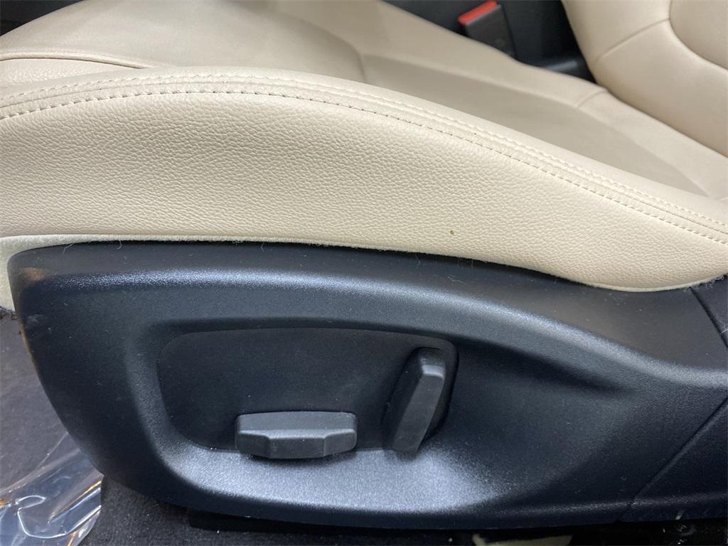 Used 2018 Jaguar XE 25t for sale $23,444 at Gravity Autos Marietta in Marietta GA 30060 17