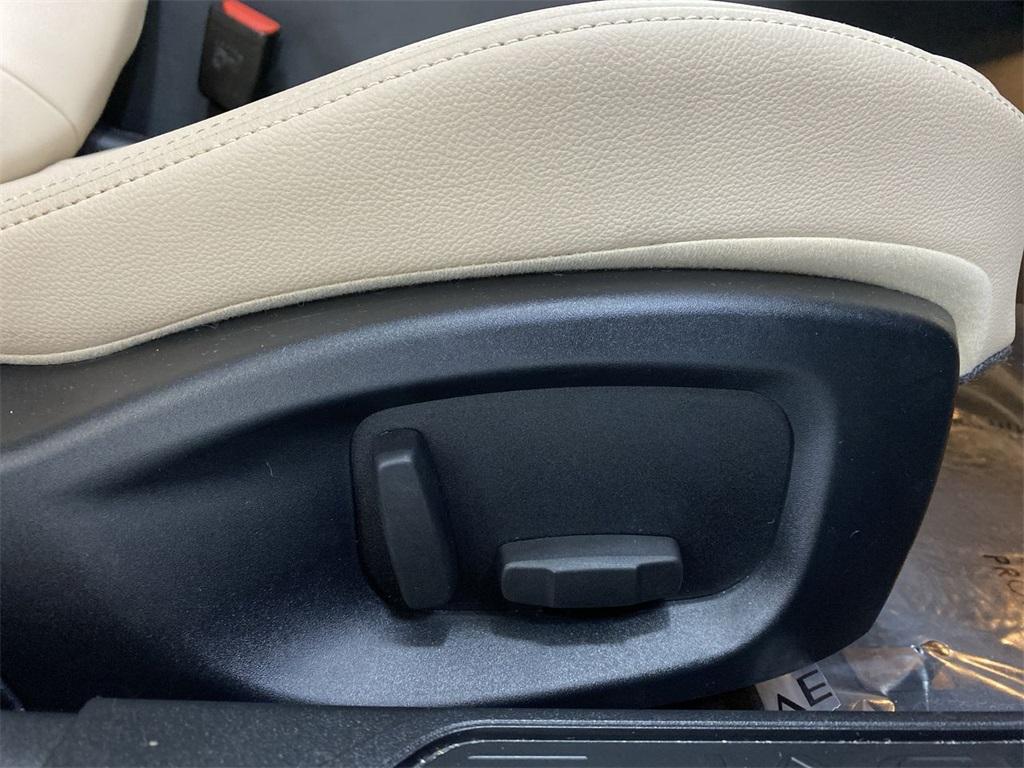Used 2018 Jaguar XE 25t for sale $23,444 at Gravity Autos Marietta in Marietta GA 30060 19
