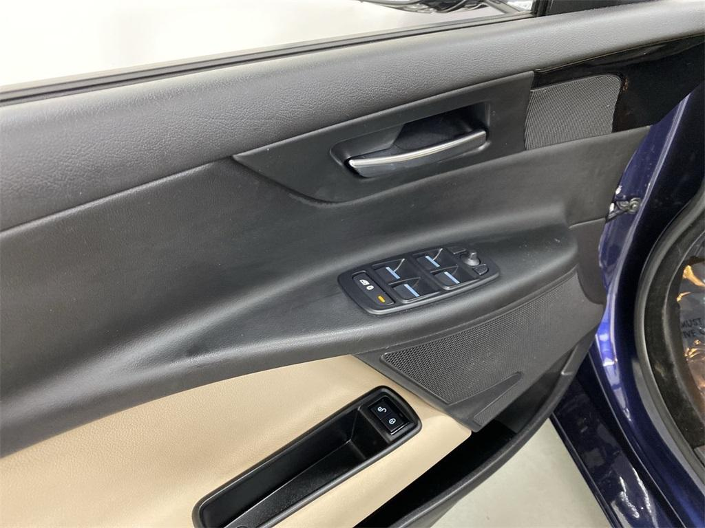 Used 2018 Jaguar XE 25t for sale $23,444 at Gravity Autos Marietta in Marietta GA 30060 20