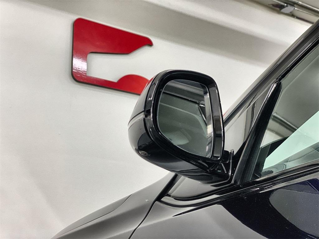 Used 2018 BMW X6 sDrive35i for sale $46,777 at Gravity Autos Marietta in Marietta GA 30060 15