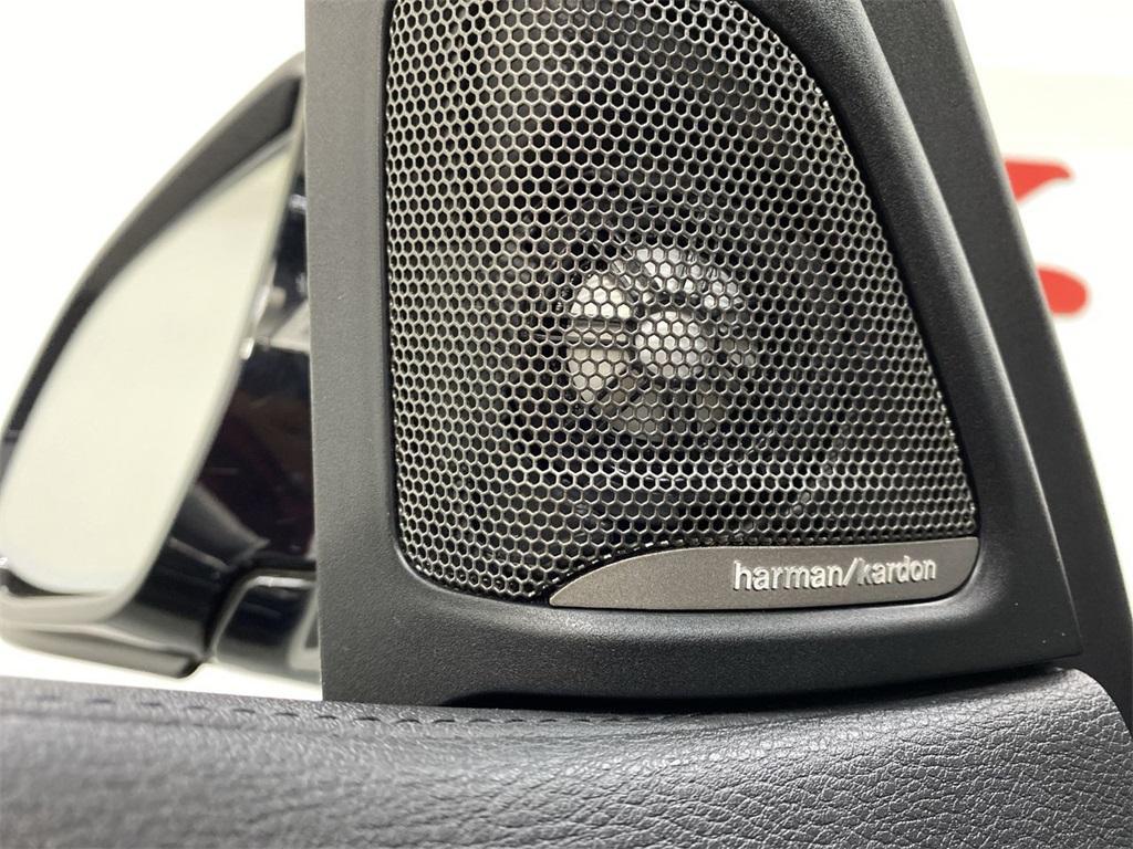 Used 2018 BMW X6 sDrive35i for sale $46,777 at Gravity Autos Marietta in Marietta GA 30060 22