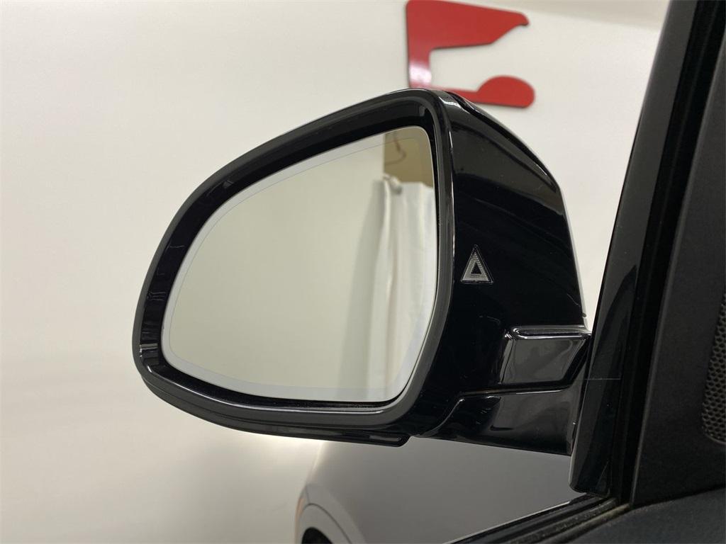 Used 2018 BMW X6 sDrive35i for sale $46,777 at Gravity Autos Marietta in Marietta GA 30060 23