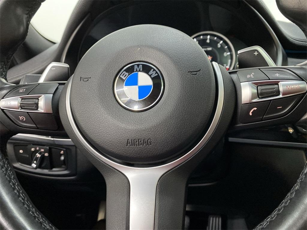 Used 2018 BMW X6 sDrive35i for sale $46,777 at Gravity Autos Marietta in Marietta GA 30060 26