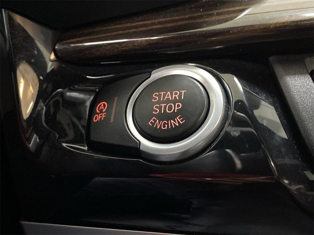 Used 2018 BMW X6 sDrive35i for sale $46,777 at Gravity Autos Marietta in Marietta GA 30060 31