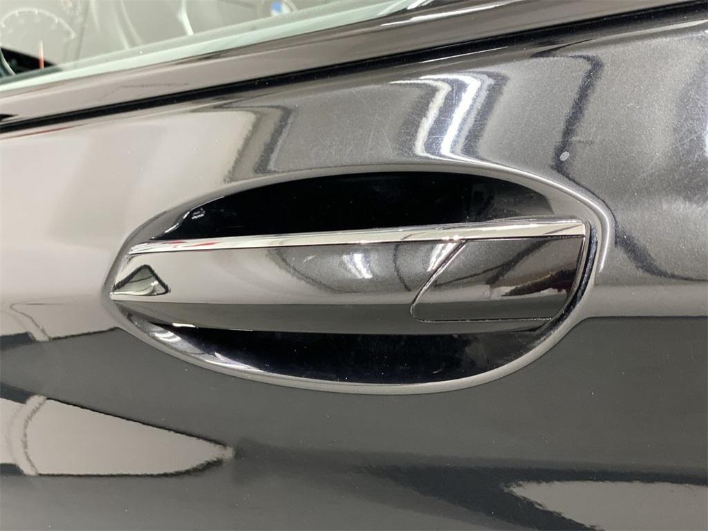 Used 2019 BMW 7 Series 740i for sale $49,998 at Gravity Autos Marietta in Marietta GA 30060 14