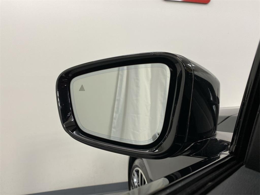 Used 2019 BMW 7 Series 740i for sale $49,998 at Gravity Autos Marietta in Marietta GA 30060 23