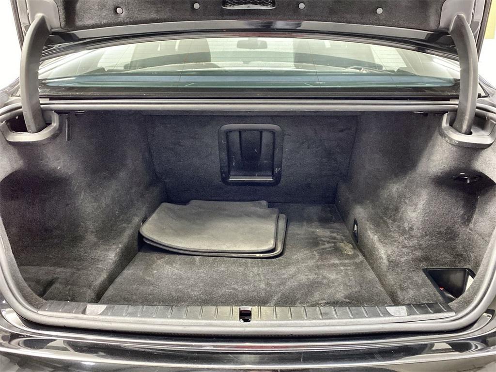 Used 2019 BMW 7 Series 740i for sale $49,998 at Gravity Autos Marietta in Marietta GA 30060 46