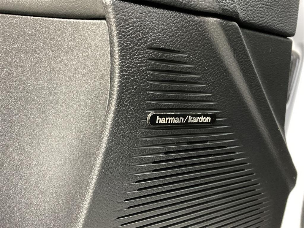 Used 2016 Dodge Challenger SRT Hellcat for sale $61,999 at Gravity Autos Marietta in Marietta GA 30060 21