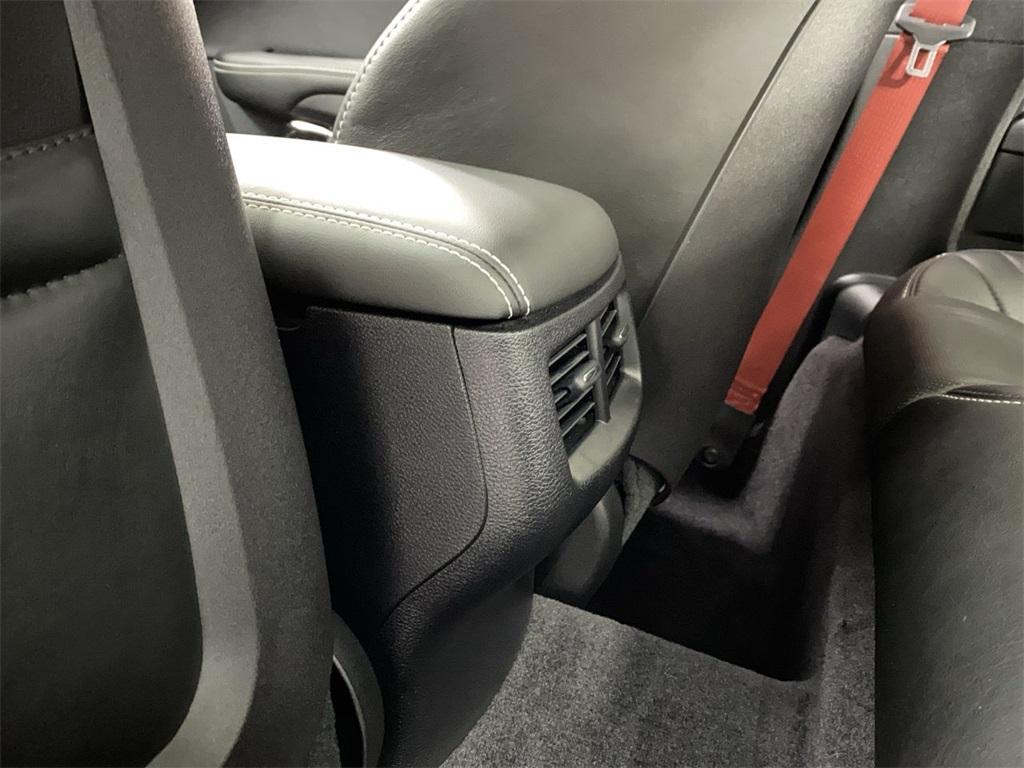 Used 2016 Dodge Challenger SRT Hellcat for sale $61,999 at Gravity Autos Marietta in Marietta GA 30060 41