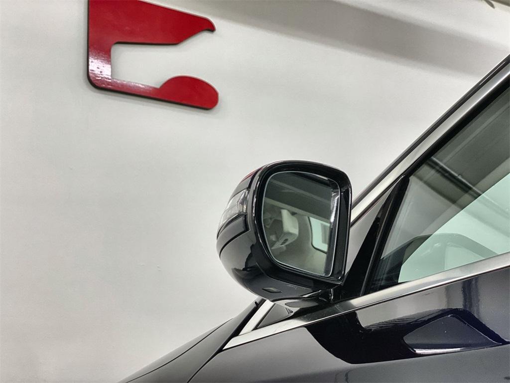 Used 2020 Mercedes-Benz E-Class E 350 for sale $46,777 at Gravity Autos Marietta in Marietta GA 30060 15