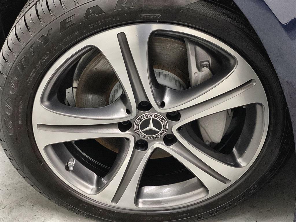 Used 2020 Mercedes-Benz E-Class E 350 for sale $46,777 at Gravity Autos Marietta in Marietta GA 30060 16