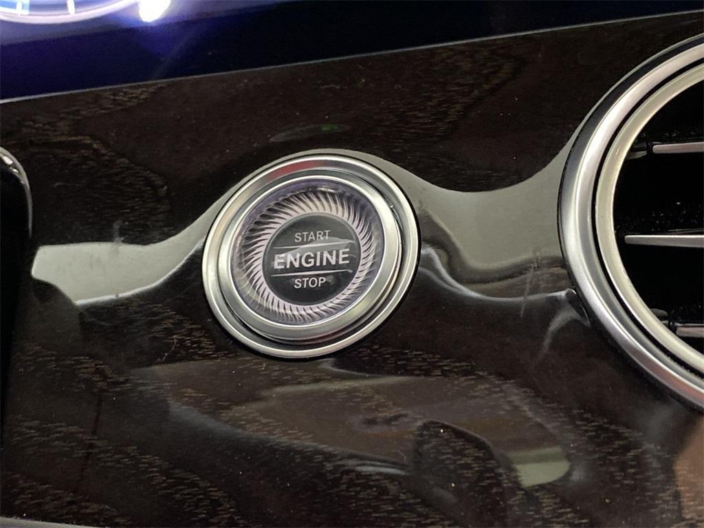 Used 2020 Mercedes-Benz E-Class E 350 for sale $46,777 at Gravity Autos Marietta in Marietta GA 30060 29