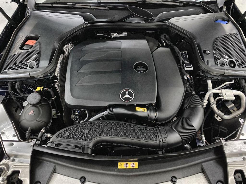 Used 2020 Mercedes-Benz E-Class E 350 for sale $46,777 at Gravity Autos Marietta in Marietta GA 30060 45