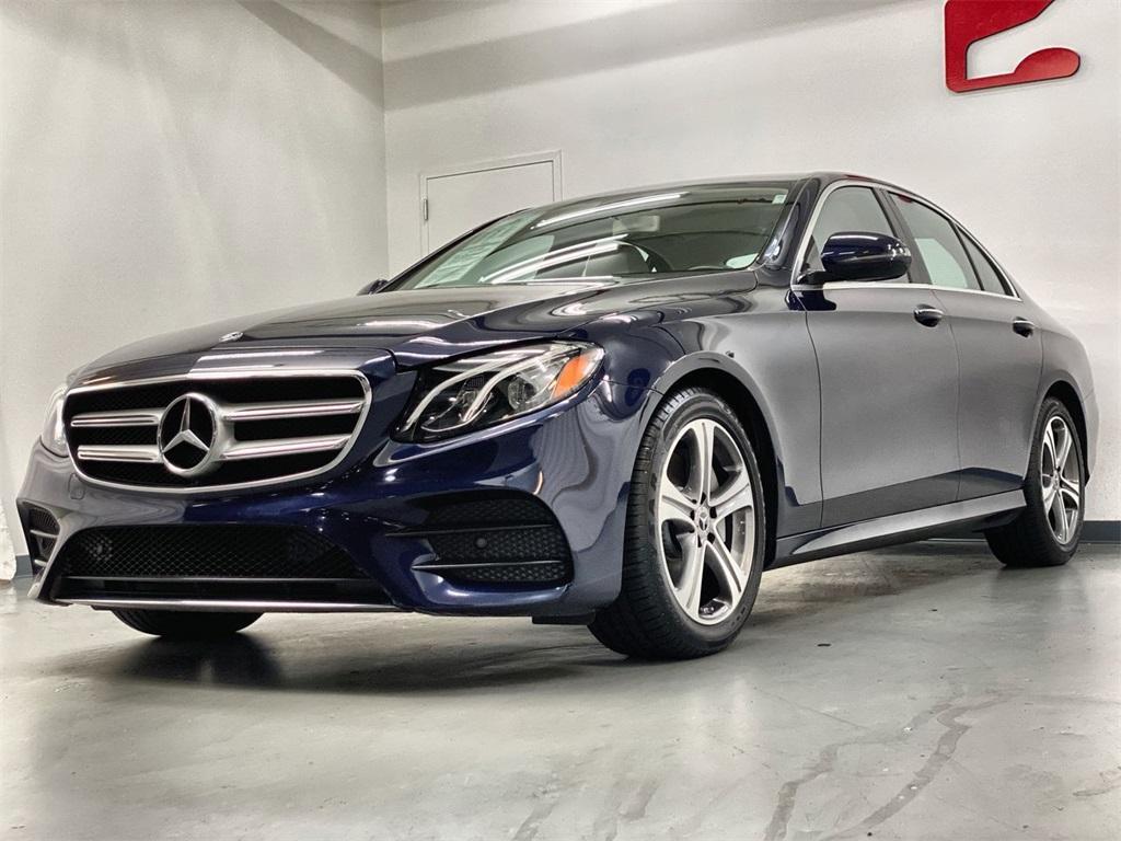 Used 2020 Mercedes-Benz E-Class E 350 for sale $46,777 at Gravity Autos Marietta in Marietta GA 30060 6