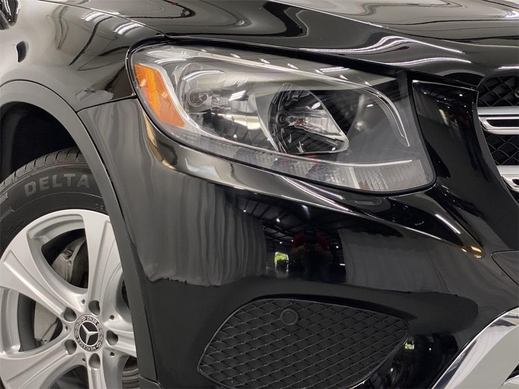 Used 2019 Mercedes-Benz GLC GLC 300 for sale $35,888 at Gravity Autos Marietta in Marietta GA 30060 10