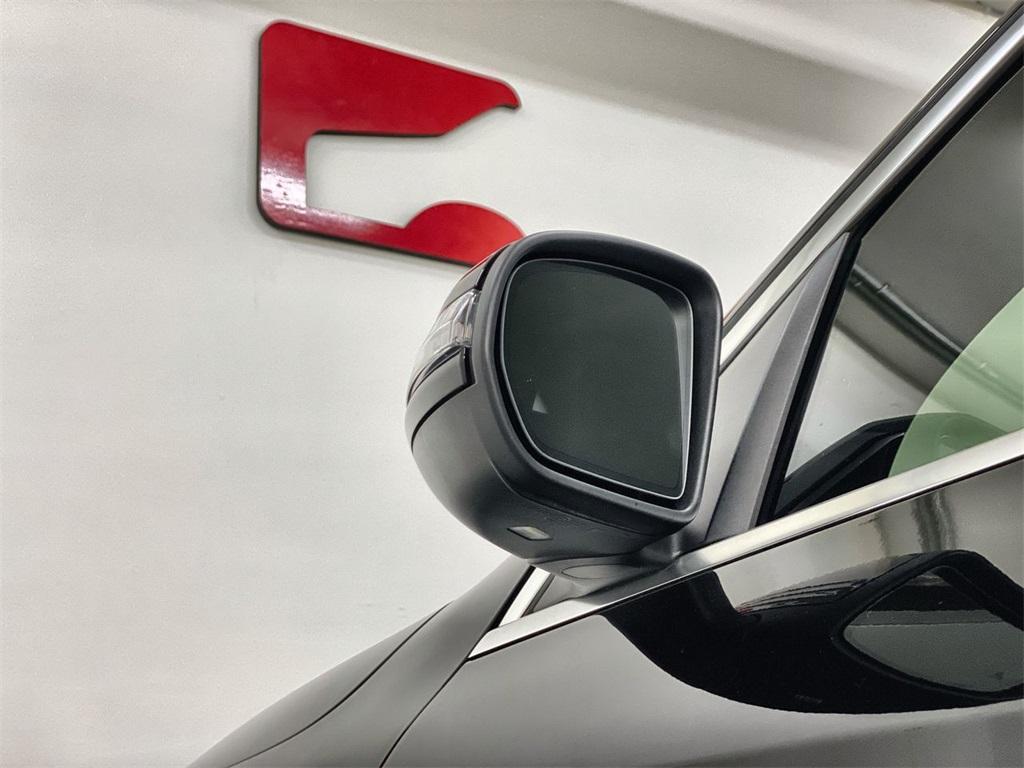 Used 2019 Mercedes-Benz GLC GLC 300 for sale $35,888 at Gravity Autos Marietta in Marietta GA 30060 15