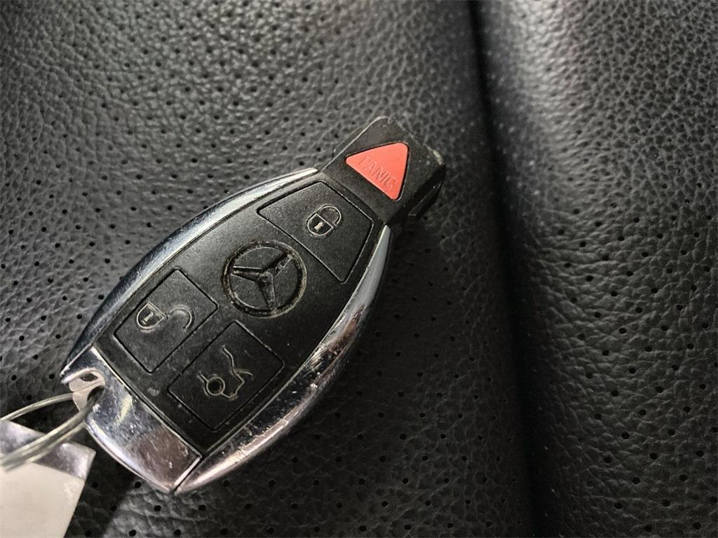 Used 2019 Mercedes-Benz GLC GLC 300 for sale $35,888 at Gravity Autos Marietta in Marietta GA 30060 41