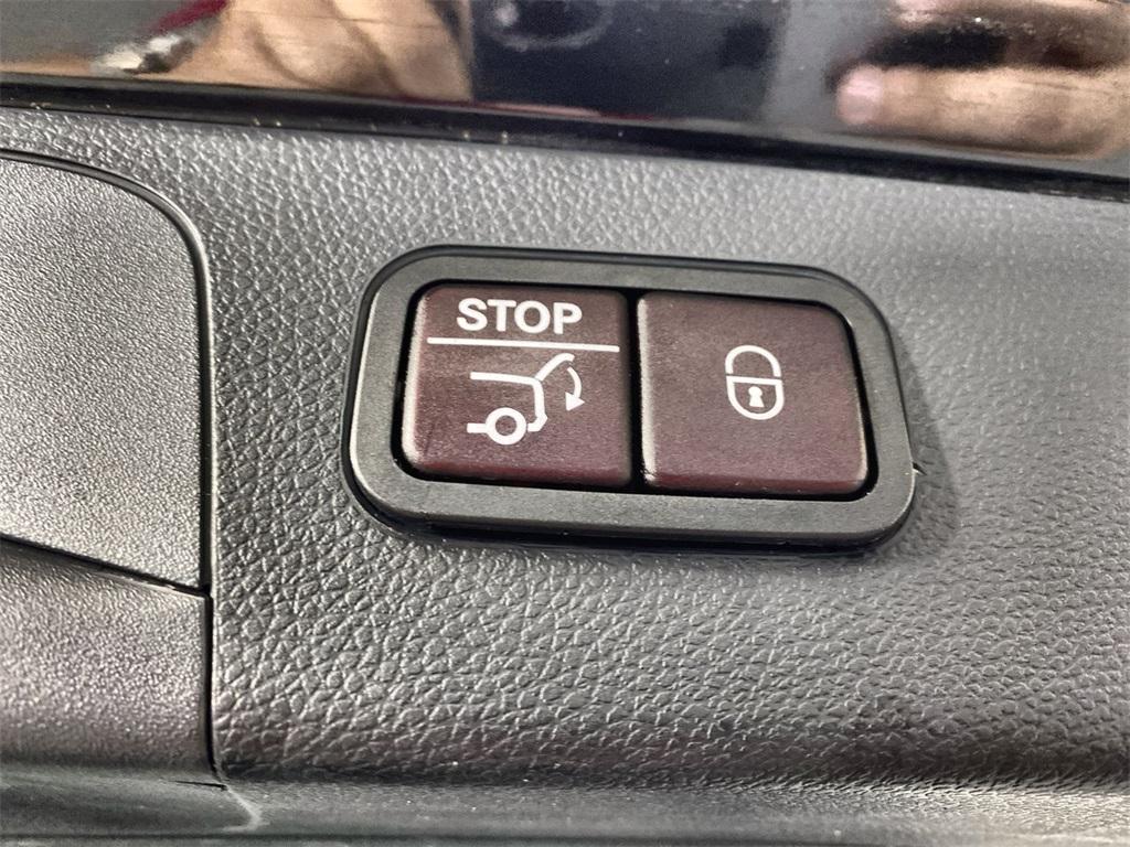 Used 2019 Mercedes-Benz GLC GLC 300 for sale $35,888 at Gravity Autos Marietta in Marietta GA 30060 43