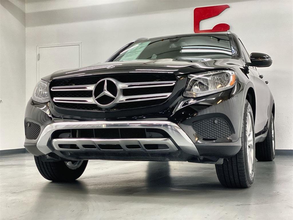 Used 2019 Mercedes-Benz GLC GLC 300 for sale $35,888 at Gravity Autos Marietta in Marietta GA 30060 5