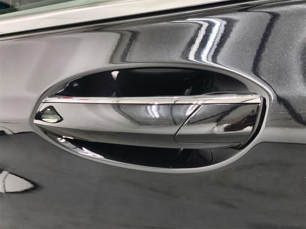 Used 2018 BMW 7 Series 750i xDrive for sale Sold at Gravity Autos Marietta in Marietta GA 30060 14