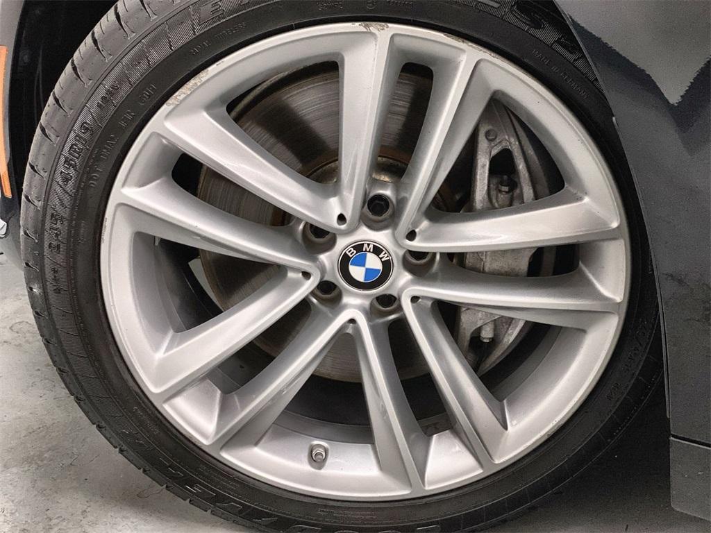 Used 2018 BMW 7 Series 750i xDrive for sale Sold at Gravity Autos Marietta in Marietta GA 30060 16
