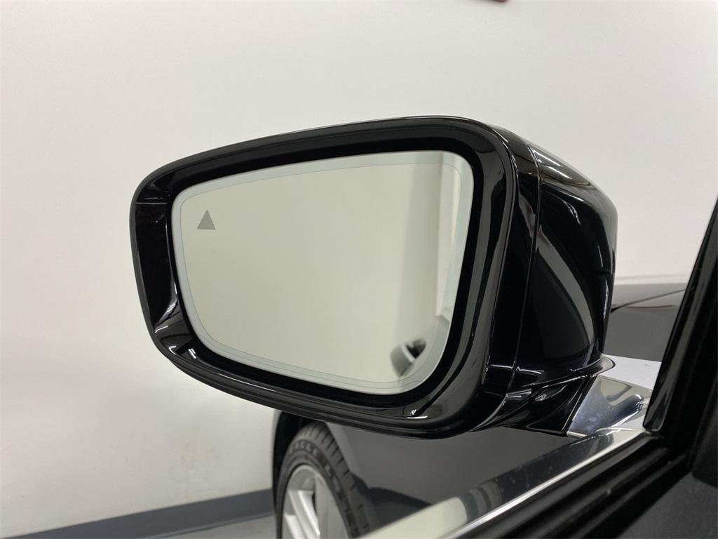 Used 2018 BMW 7 Series 750i xDrive for sale Sold at Gravity Autos Marietta in Marietta GA 30060 23