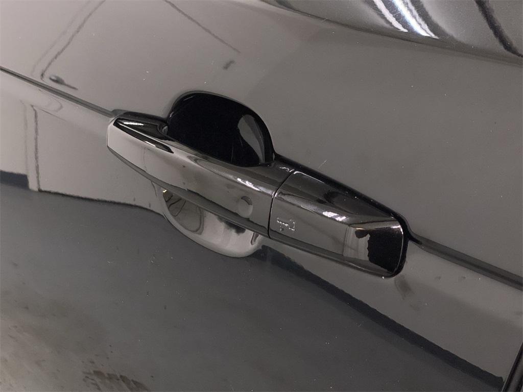 Used 2017 Land Rover Range Rover HSE for sale $61,888 at Gravity Autos Marietta in Marietta GA 30060 14