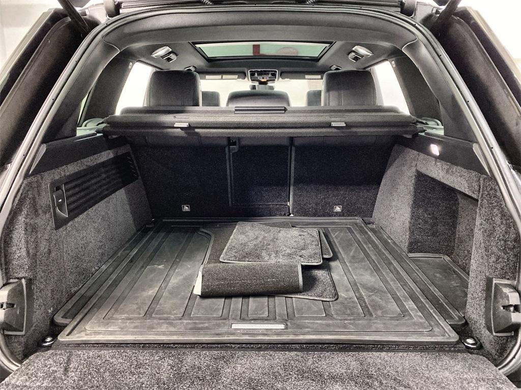 Used 2017 Land Rover Range Rover HSE for sale $61,888 at Gravity Autos Marietta in Marietta GA 30060 45